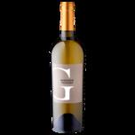 Grap G Marsanne & Viognier trocken 0,75l