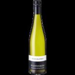 Weingut Klundt Weißburgunder trocken 0,75l