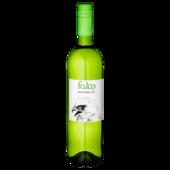 "Quinta da Raza ""Falco da Raza"" Vinho Verde trocken 0,75l"
