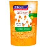 Roland Snack Pearls glutenfrei 90g