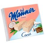 Manner Wien Kokos 75g