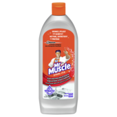 Mr Muscle Stahl-fix Classic 200ml