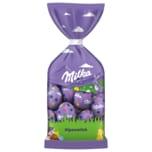 Milka Mini Schoko-Ostereier Alpenmilch 100g