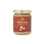 Eisblümerl Bio Walnussmus 250g