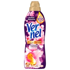 Vernel Aroma-Therapie Entspannung 1l, 33WL