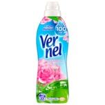 Vernel Weichspüler Wild-Rose 1l, 33WL