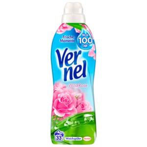 Vernel Wild-Rose 1l, 33WL