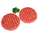 Eppers Sizilianisch-Hamburger Orlando