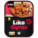 LikeMeat Bio Like Gyros vegan 180g