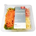 Ready to eat Salatmix Francesco 280g