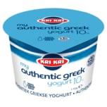 Kri Kri Yogood Original griechischer Sahnejoghurt 170g