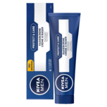 Nivea Men Original-Mild Rasiercreme 100ml