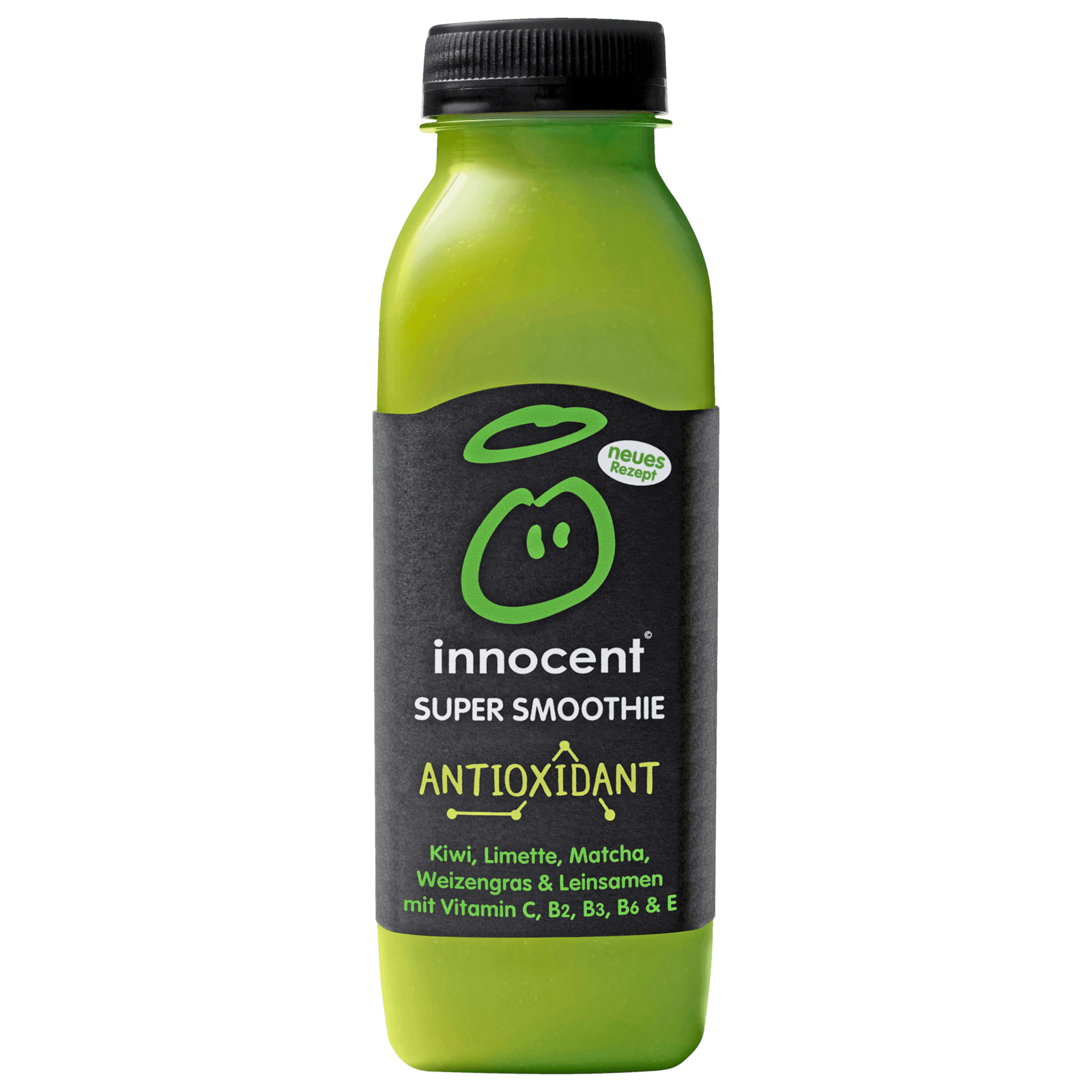 Innocent Antioxidant Super Smoothie 360ml