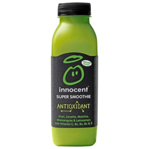 Innocent Super Antioxidant 360ml