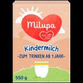 Milupa Milumil Kindermilch ab 1+ 550g
