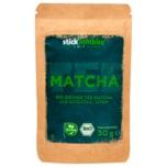 Stick & Lembke Bio Matcha Tee 30g