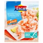 Escal White Tiger Garnelen 300g