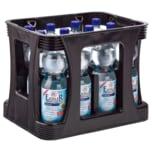 Extaler Mineralwasser Classic 12x1l