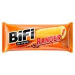 Bifi Ranger 1er 50 g