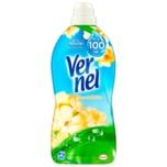 Vernel Weichspüler Mandelblüte 2l, 66 WL