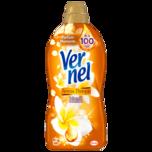 Vernel Aroma-Therapie 2l, 66 WL