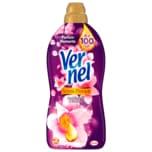 Vernel Aroma-Therapie Weichspüler Sandelholz & Gardenie 2l, 66 WL