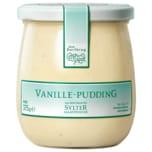 Zum Dorfkrug Vanille-Pudding 375g