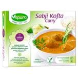 Vepura Sabji Kofta Curry 400g