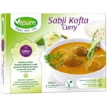 Vepura Sabji Kofta Curry 400g