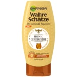 Garnier Wahre Schätze Honig Geheimnis Spülung 200ml