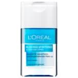 L'Oréal Paris Reinigung Augen-Make-Up-Entferner waterproof 125ml