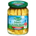 Specht Maiskölbchen 190g