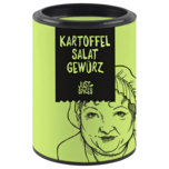 Just Spices Kartoffelsalat Gewürz 54g