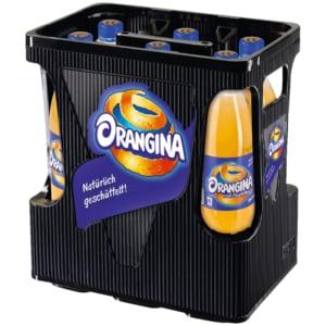 Orangina 6x1l
