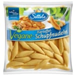 Settele Vegane Kartoffel-Schupfnudeln 500g