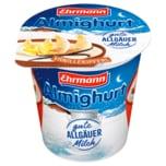 Ehrmann Almighurt Vanillekipferl 150g