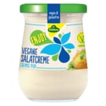 Kühne Enjoy Salatcreme Cremig Pur vegan 250ml
