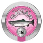 Aki Wildlachs Caviar 50g