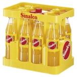 Sinalco Orange 12x0,5l