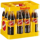 Sinalco Cola Mix 12x0,5l