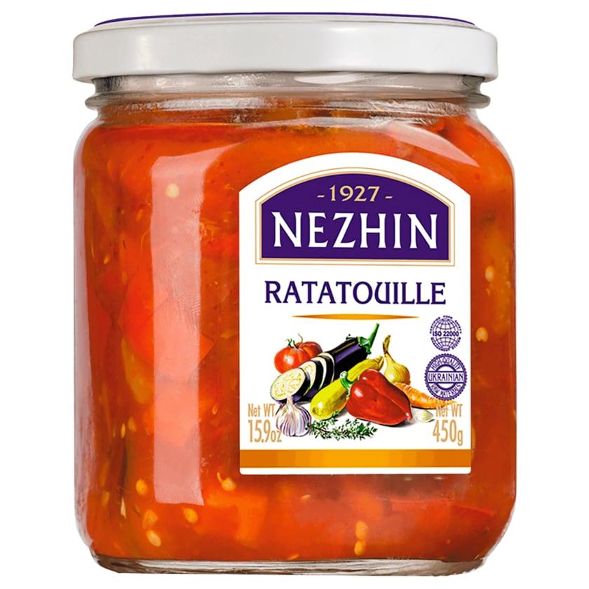 Nezhin Ratatouille 450g