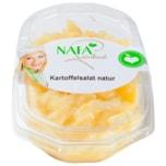 Nafa Feinkost Kartoffelsalat Natur 200g