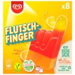 Flutschfinger Familienpackung Langnese Eis 8x50ml