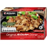 Vossko Original Mr. Chicken Döner 250g