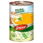 Erasco Kürbis Cremesuppe 390ml