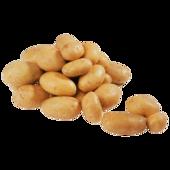 REWE Regional Speisekartoffeln festkochend 2,5kg