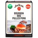 Jim Beam Pulled Pork 360g