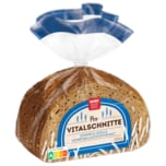 REWE Beste Wahl Pro-Vital-Schnitte Dreikornbrot 500g