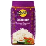 Wan Kwai Sushi Reis 500g