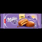 Milka Küchlein Choc&Choc 175g